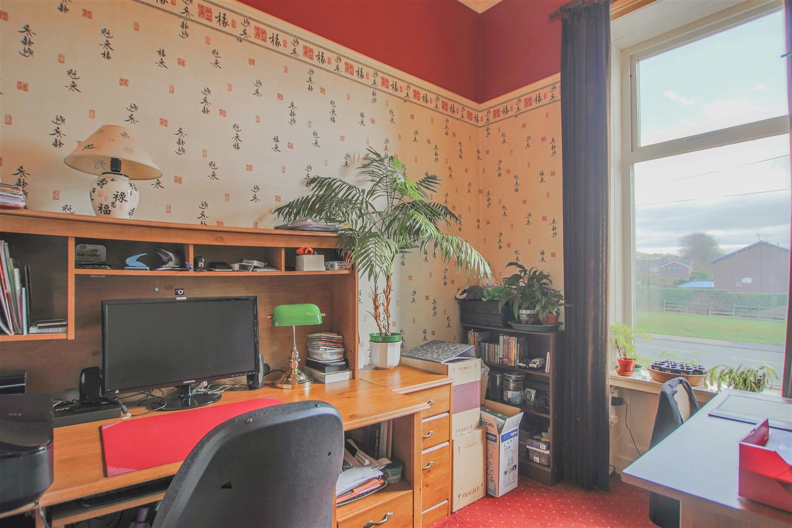 3 Bedroom Mid Terrace House For Sale - 23.JPG